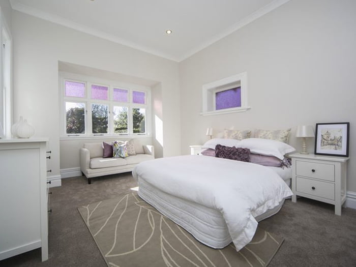 Home Staging Projects Auckland